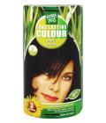 Barvy na vlasy Henna Plus