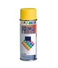 Barvy ve spreji Prima