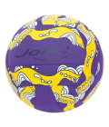 Basketbalový míč John
