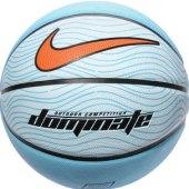 Basketbalový míč Nike