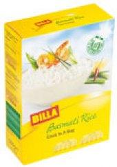 Rýže basmati Billa