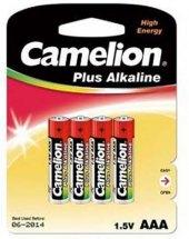 Baterie alkalické Camelion