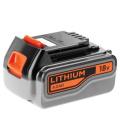 Baterie BL4018 Black&Decker