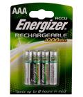Baterie nabíjecí Energizer