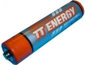 Baterie TT Energy