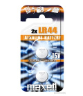 Baterie Maxell