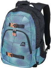 Batoh Alpine Pro