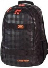 Batoh Coolpack