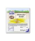 Bavorské bramborové knedlíky Alpen Fest
