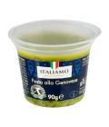 Pesto chlazené Italiamo