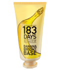 Báze pod make - up 183 DAYS by trend IT UP