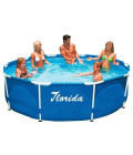 Bazén Florida Marimex