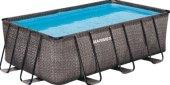 Bazén Florida Premium Marimex