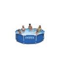 Bazén Intex Frame Set Rondo