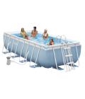 Bazén Tahiti Marimex