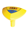 Bazénový alarm Elektrobock ELBO 073