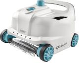Bazénový automatický vysavač ZX 300 De Luxe Intex