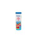 Bazénový tester 4v1 Pool