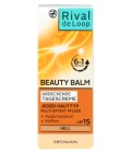 BB cream 6v1 Rival de Loop