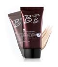 BB cream OF 32 Mizon