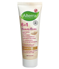 BB cream 6v1 Alterra