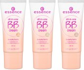BB cream Essence