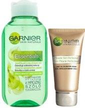 Balíček BB krém + odličovač očí Essentials Garnier