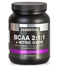 BCAA Nitric Oxide Essential