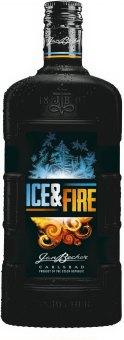 Becherovka Ice&Fire