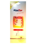 Bederní pás Kinetex Farma Technology