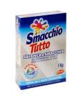 Bělič a odstraňovač skvrn Smacchio Tutto Madel