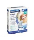 Bělicí systém na zuby Rapid White