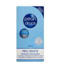 Pasta na zuby bělicí Pro-white Pearl Drops