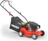 Benzinová sekačka rotační 4001 Hecht