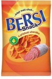 Snack Bersi
