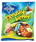 Čokoládové berušky Orion