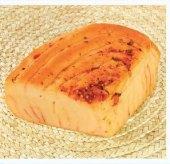Sýr Parenica beskydská