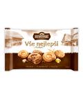 Sušenky Vše nejlepší Beskydské