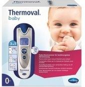 Bezdotykový infračervený teploměr Thermoval Baby