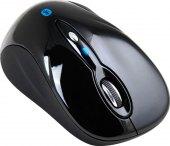 Bezdrátová myš BlueTouch 244 i-tec