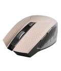 Bezdrátová myš C-TECH WLM - 04