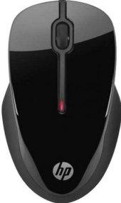 Bezdrátová myš HP X3500 Wireless Mouse