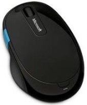 Bezdrátová myš Microsoft Sculpt Comfort Mouse Wireless