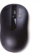 Bezdrátová myš Yenkee WL BASIC YMS 900AH