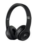 Bezdrátová sluchátka přes hlavu Beats Solo3 Wireless