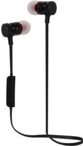 Bezdrátová sluchátka Carneo S3