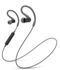 Bezdrátová sluchátka do uší Koss BT/232i