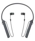 Bezdrátová sluchátka do uší Sony WI-C400