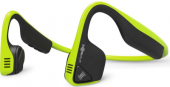 Bezdrátová sluchátka do uší Trekz Titanium Aftershokz