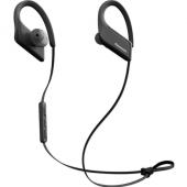 Bezdrátová sluchátka Panasonic RP-BTS35E-K